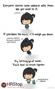 let-go-sadness